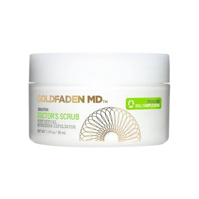 GOLDFADEN MD | Doctor's Scrub