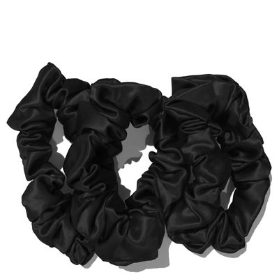SLIP | Silk Large Scrunchies