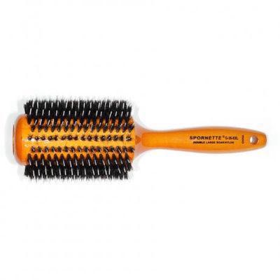 SPORNETTE   G Porcupine Brush