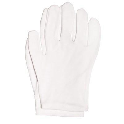 JOANNA CZECH | Moisturizing Cotton Gloves