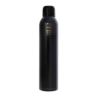 ORIBE | Superfine Hairspray