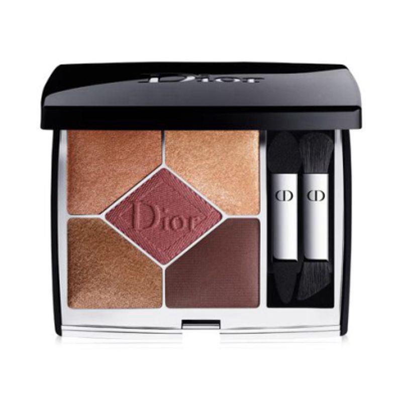 DIOR   5 Couleurs Eye Shadow Palette