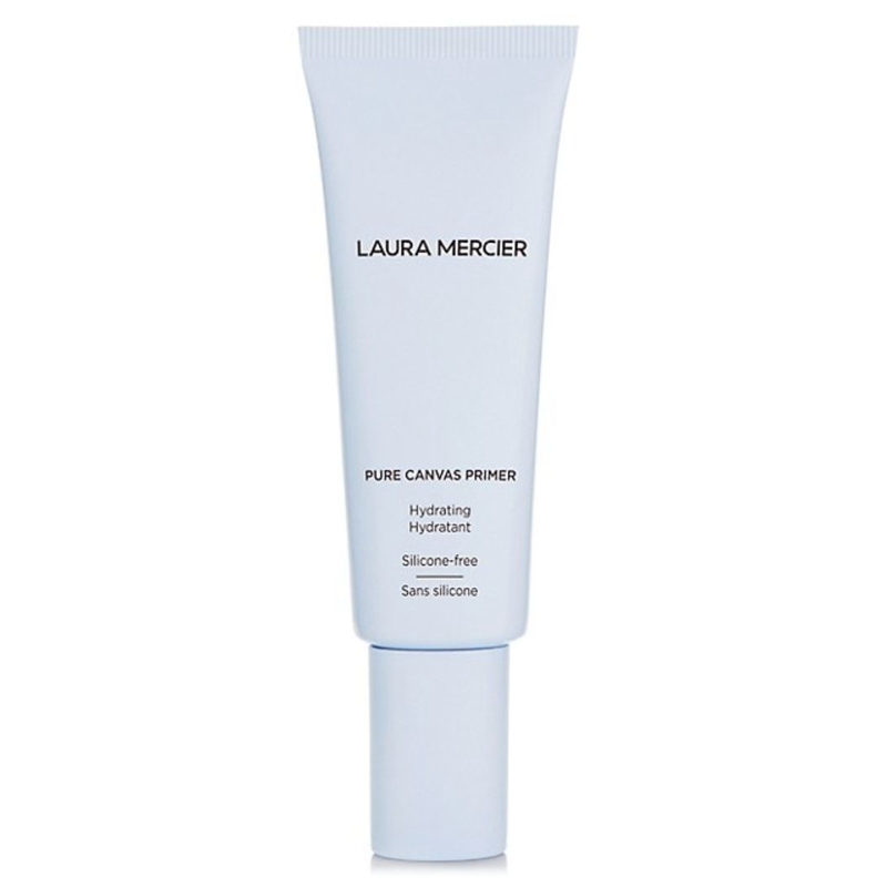 Pure Canvas Hydrating Primer