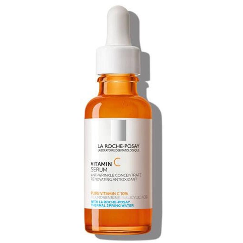 Pure Vitamin C Face Serum