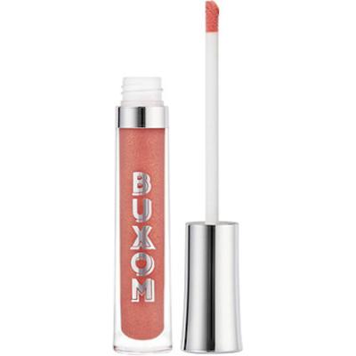 Full On Plumping Lip Polish