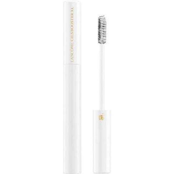 Cils Booster XL Super-Enhancing Mascara Primer