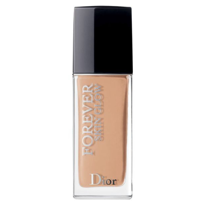 Forever Skin Glow 24-Hour Foundation