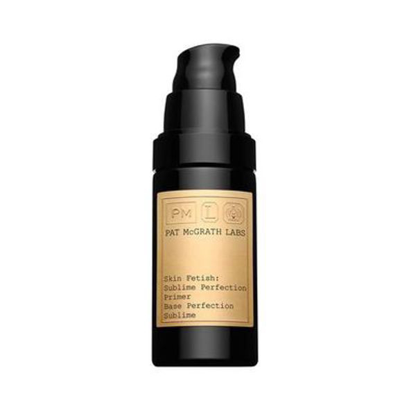 Sublime Perfection Hydrating Primer