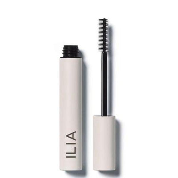 Limitless Lash Mascara