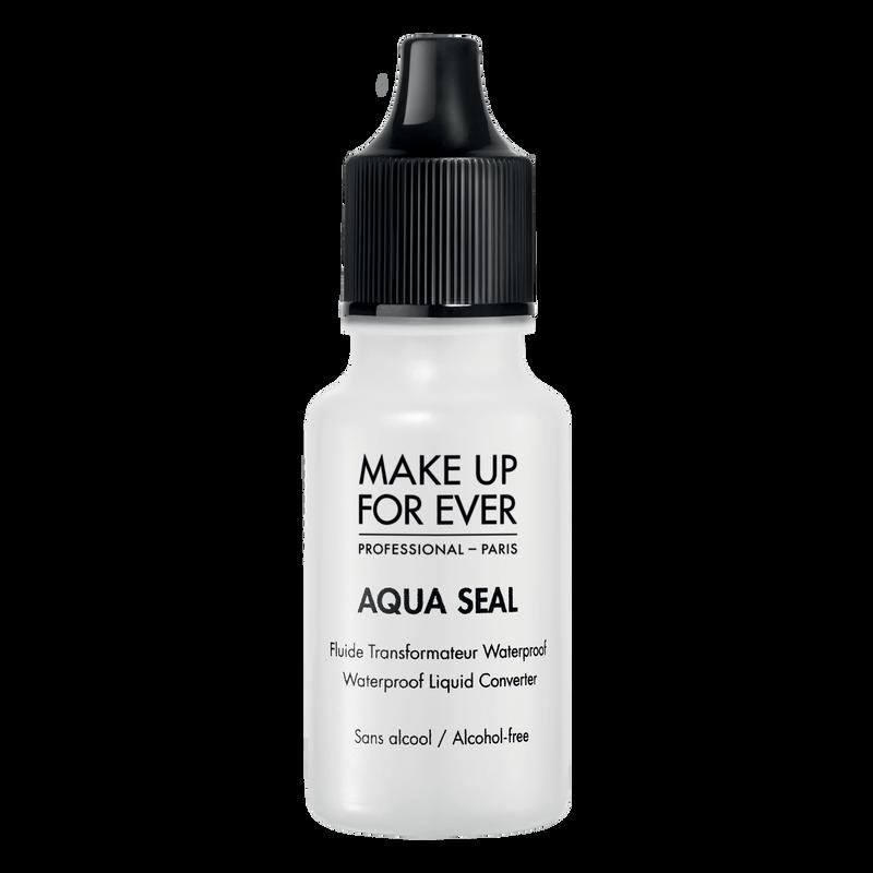 Aqua Seal Waterproof Liquid Converter