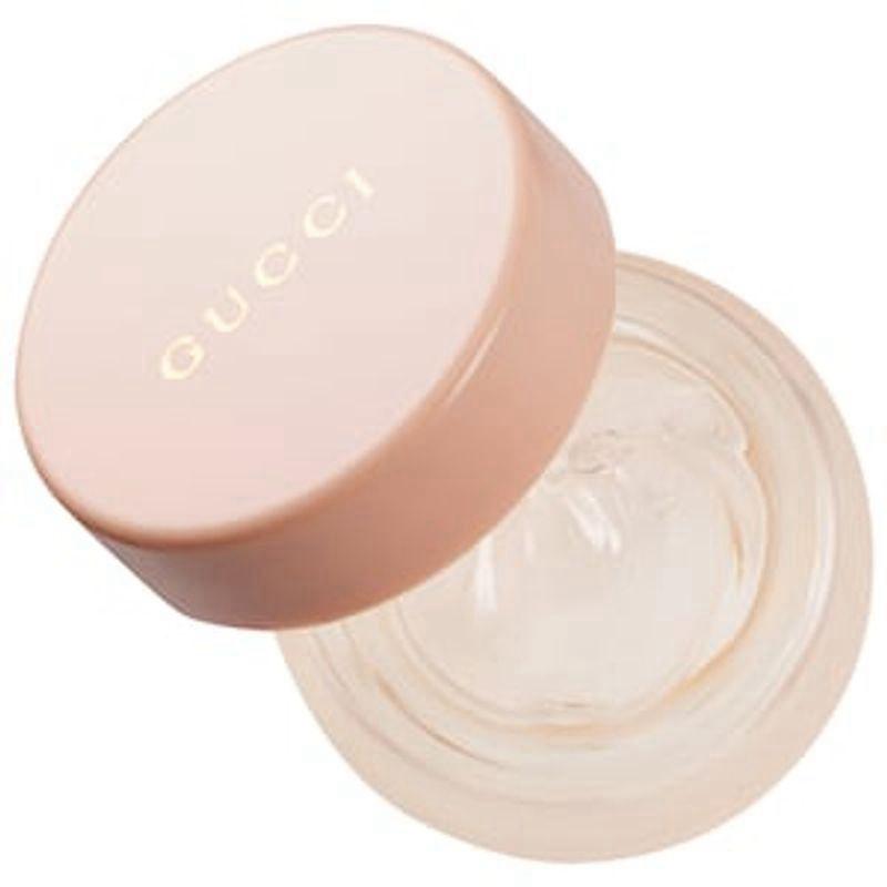 Éclat De Beauté Effet Lumière All Over Face & Lip Gloss