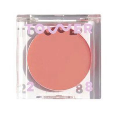 Tower 28 BeachPlease Luminous Tinted Balm