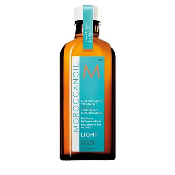 Hair Treatment Light